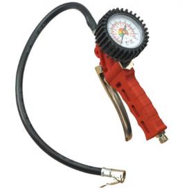 Compressed Air Tyre Gauge / -Filler SA9302