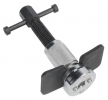 Rückstellwerkzeug, Bremssattelkolben VS024 OE Nummer VS024