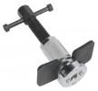 OEM Reset Tool, brake caliper piston VS024 from SEALEY