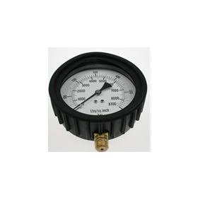 Manometer VS2058V205