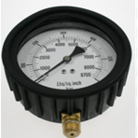 Manometer VS2058V205