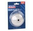 OEM Llave para filtro de aceite VS7111 de SEALEY