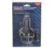 Zentrierwerkzeug, Kupplungsscheibe VS010 OE Nummer VS010