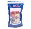 OEM Battery Post Clamp BTQK12 from SEALEY
