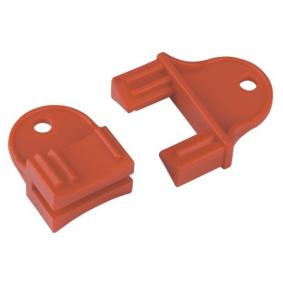 Arretierwerkzeugsatz, Nockenwelle VS1700 TWINGO 2 (CN0) 1.2 Bj 2010