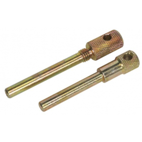 SEALEY  VSE1901A Retaining Pin, camshaft