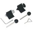 OEM Retaining Pin, camshaft VSE2358 from SEALEY