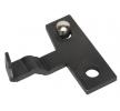 OEM Retaining Tool, crankshaft SEALEY VSE5860