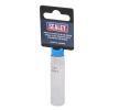 OEM Spark Plug Spanner AK6568 from SEALEY
