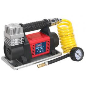 Compressor de ar MAC04