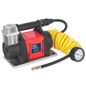 Luftkompressor MAC05