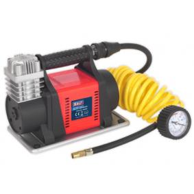 Compressor de ar MAC05