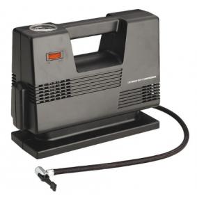 Luftkompressor MAC2300