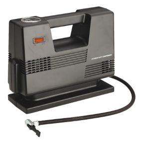 Compresor de aer MAC2300