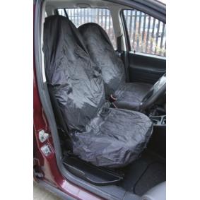 Sitzschonbezug Anzahl Teile: 2-tlg. CSC5