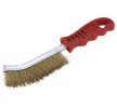 OEM Wire Brush WB05/R from SEALEY