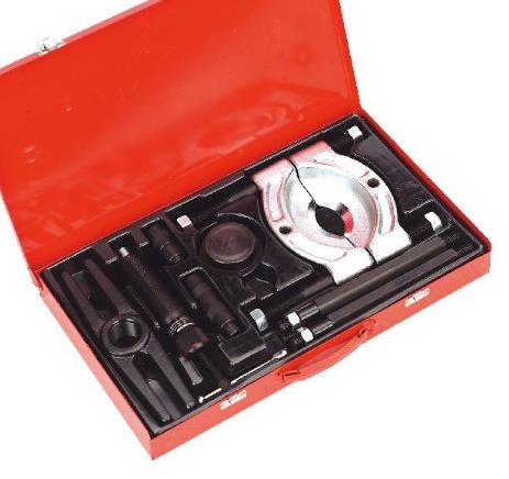 SEALEY  PS985 Serie di estrattori, Cuscinetto a sfera