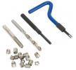 OEM Thread Cutter Set TRM10 from SEALEY
