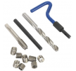 OEM Thread Cutter Set TRM12 from SEALEY