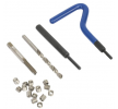 OEM Thread Cutter Set TRM6 from SEALEY