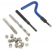 OEM Thread Cutter Set TRM8 from SEALEY