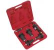 OEM Test Set, cooling system pressure VS0033 from SEALEY