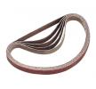 OEM Grinding Belt Set, belt grinder SA35/B60G from SEALEY