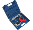 OEM Flaring Tool Set AK506 from SEALEY