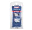 OEM Aufbereitungs-Set, Scheinwerfer HRK01 von SEALEY