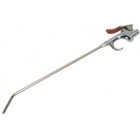 Pistol de suflat