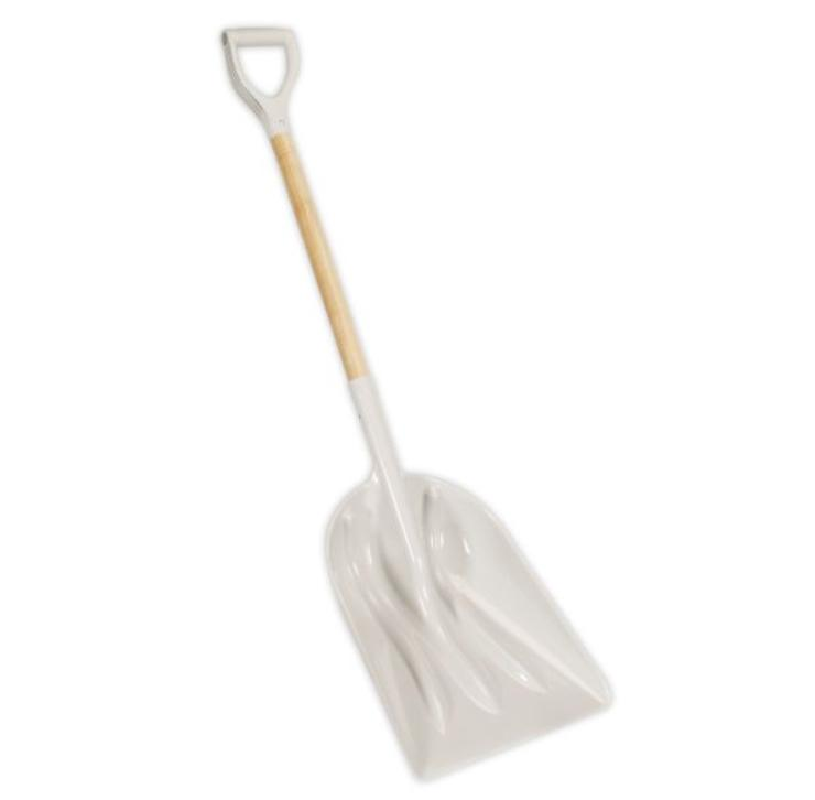 SEALEY  SS02 Snow shovel