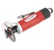 original SEALEY 15182915 Straight-grip Grinder (compressed air)