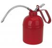 original SEALEY 15182922 Oil Can