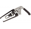 original SEALEY 15182927 Mounting Tool, valve spring