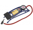 original SEALEY 15182931 Foot pump