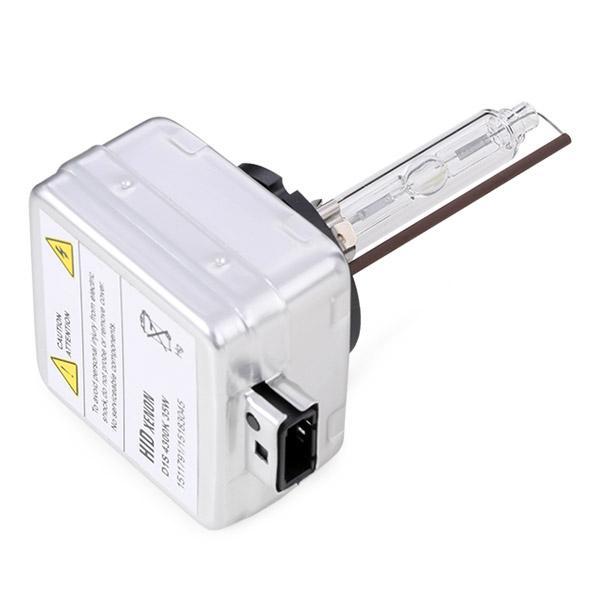 Bulb, spotlight RIDEX 106B0038 4059191901876