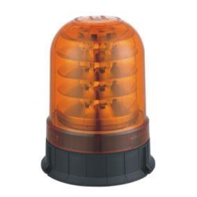 Warning Light Voltage: 12-24V 809056