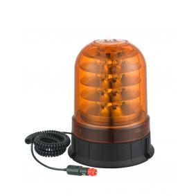 Warning Light Voltage: 12-24V 809058