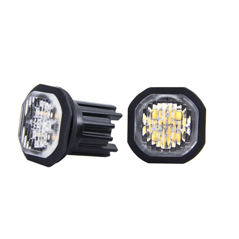Warning Light 850122HP-A SWEDSTUFF 850122HP-A original quality
