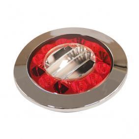 Задни светлини 800140 800 (XS) 2.0 I/SI Г.П. 1999