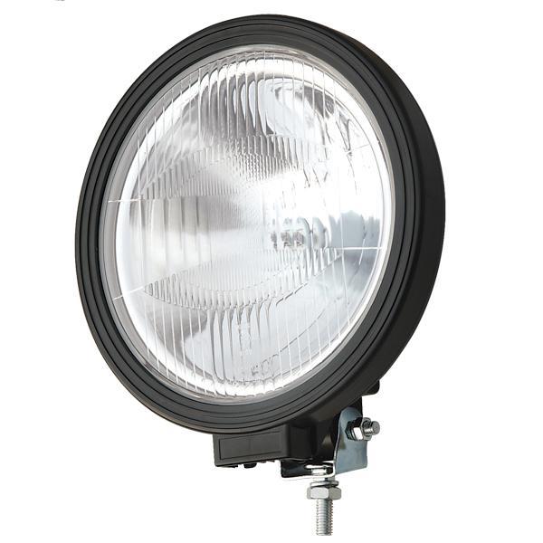 Fernscheinwerfer 270508 SWEDSTUFF 270508 in Original Qualität