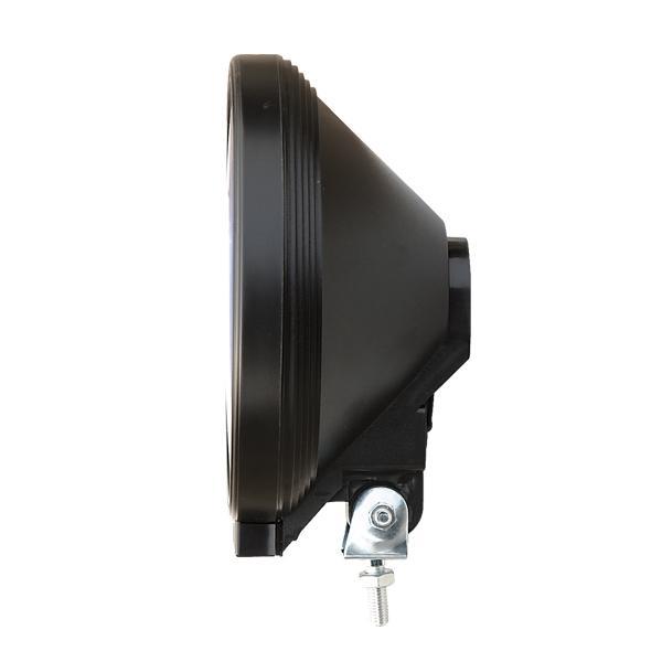 Fernscheinwerfer SWEDSTUFF 270508 Bewertung