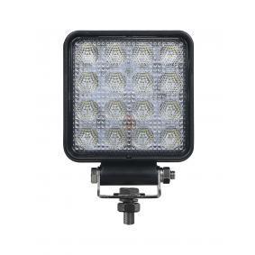 Светлини за движение назад 908517 Golf 5 (1K1) 1.9 TDI Г.П. 2004