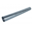 OEM Corrugated Pipe, exhaust system 16110 from VANSTAR