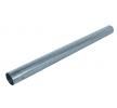 OEM Гофрирана тръба, изпускателна система 16176 от VANSTAR