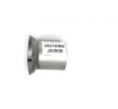 VANSTAR Unterdruckleitung Bremskraftverstärker MERCEDES-BENZ