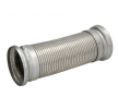 OEM Corrugated Pipe, exhaust system 24209MB from VANSTAR