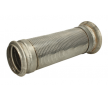 OEM Corrugated Pipe, exhaust system 71126DF from VANSTAR