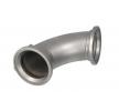 OEM Exhaust Pipe 71279DF from VANSTAR