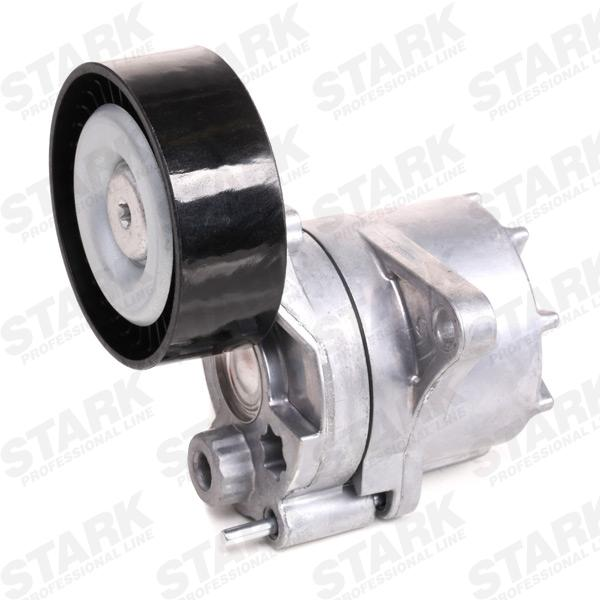 SKRBS-1200415 STARK from manufacturer up to - 25% off!